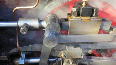 Lorch watches maker lathe dies, watches and watches again